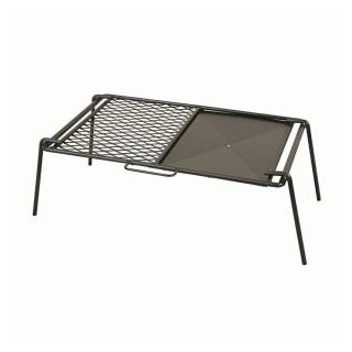 Primus - Flat Plate & Grill Cooker