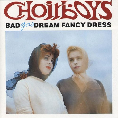 Amazon.co.jp: Discotheque: Bad Dream Fancy Dress: 音楽