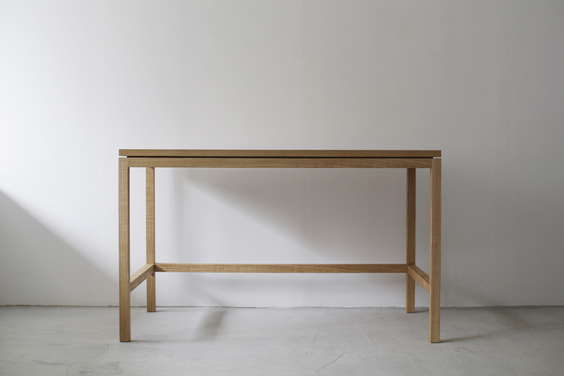 01_work_desk | original furniture | BUILDING fundamental furniture