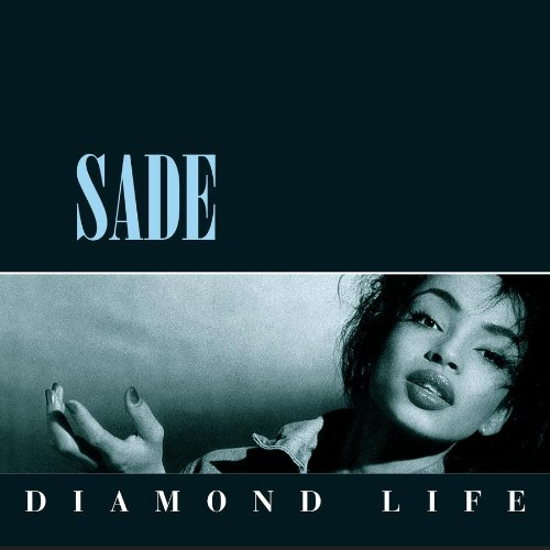 Amazon.com: Diamond Life: Sade: Music