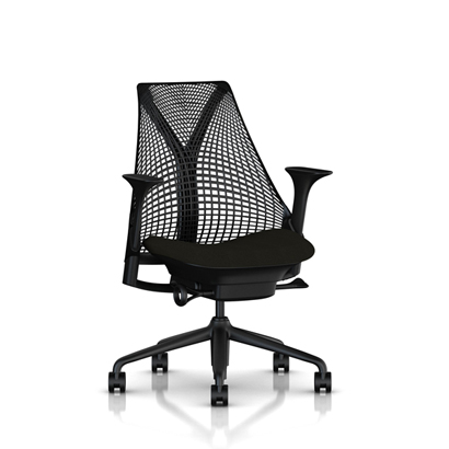 SAYL Chairs - Products - Herman Miller