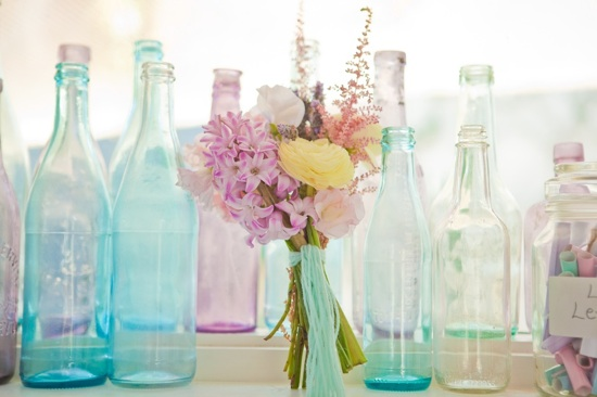 15 Pretty Reasons to Pick Pastels For Your Wedding wbfeb18_pic10 – Weddingbells.ca