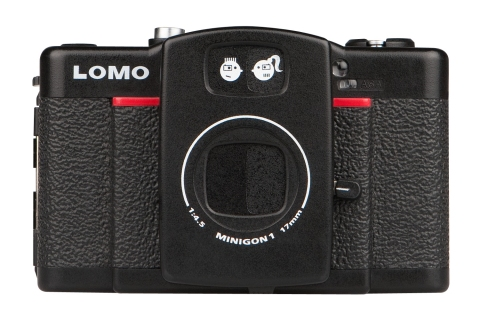 LOMO LC-Wide - Lomography Shop