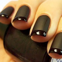 Want To Get Gorgeous Nails? - MGID