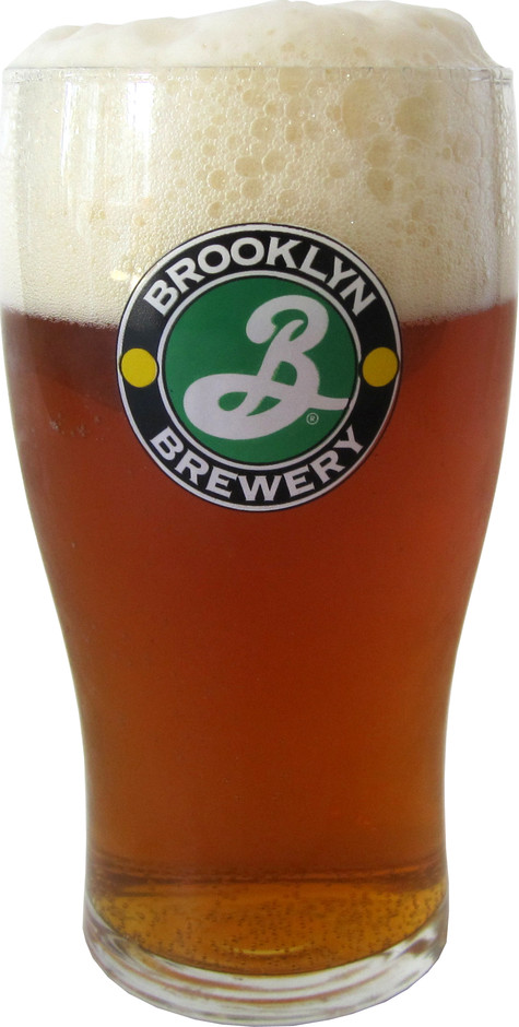 brooklyn lager - Google Images