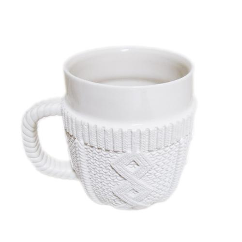 Sweater Mug - MollaSpace.com