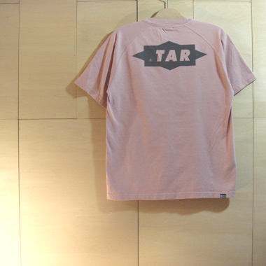KING OF INDIES S/s T-shirts | TAR LAB.