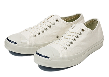 8ca577fdcf5 CONVERSE JACK PURCELL HS V(A) ジャックパーセル HS ヴィンテージ WI13 ABC-MART限定 WHITE