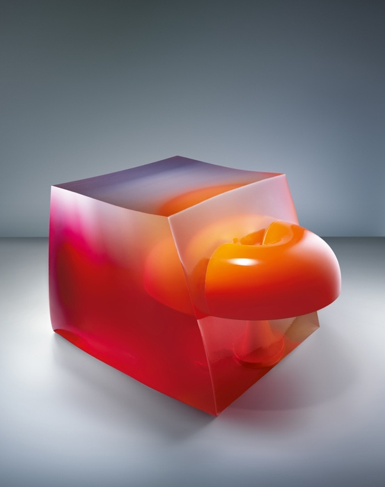 products / Light & Jelly lamp