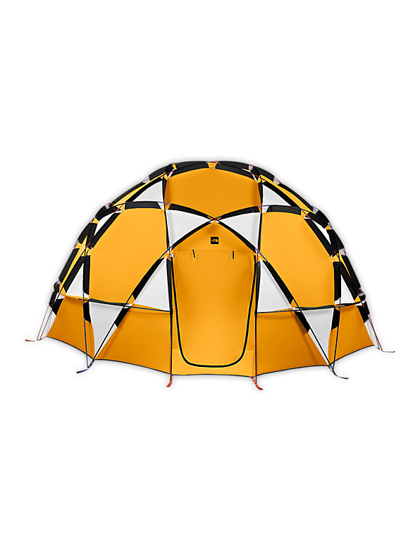 The North Face Equipment Tents 2-METER DOME