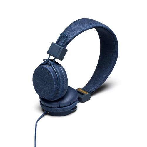 Amazon.co.jp: URBANEARS PLATTAN DENIM EDITION: 家電・カメラ
