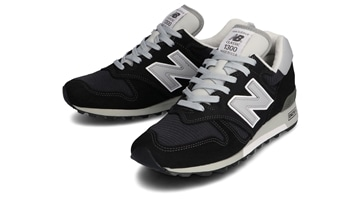 【NB公式】ニューバランス |Made in USA M1300CL: New Balance【公式通販】