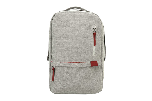 Campus Pack Terra Collection by Incase