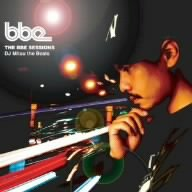 Amazon.co.jp: THE BBE SESSIONS: DJ MITSU THE BEATS: 音楽