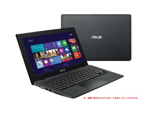 VivoBook X200MA (BLACK) - ASUS Shop