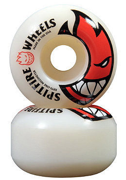 spitfire wheels - Google 画像検索
