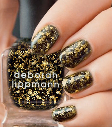 Deborah Lippmann - デボラリップマン - Creopatra in new york | RESTIR.COM