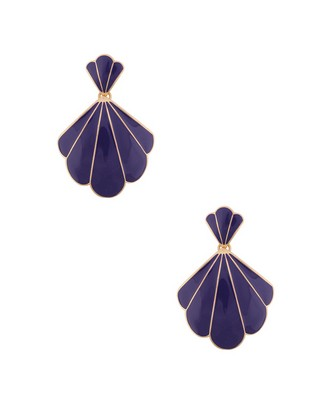 Forever21.co.jp - FOREVER21 - ACCESSORIES - アクセサリー - 1002930407