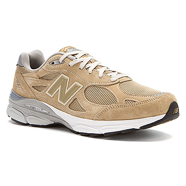 M990 「made in U.S.A.」 「LIMITED EDITION」 BG3 ニューバランス new balance | ミタスニーカーズ|ナイキ・ニューバランス スニーカー 通販