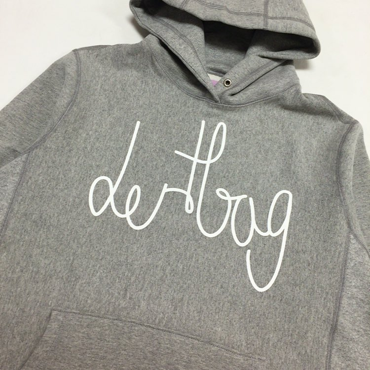 philipLpostさんはInstagramを利用しています:「@dertbagus CONNECT HOODIES REAL SOON. KEEP AN EAGLE EYE OUT FOR IT DAT FLAKKA FOR YAH FLESH」
