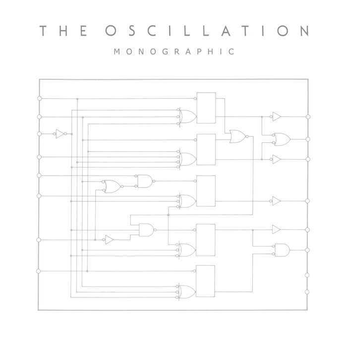 Monographic | The Oscillation