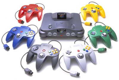 File:N64-Console-Set.png - Wikipedia, the free encyclopedia
