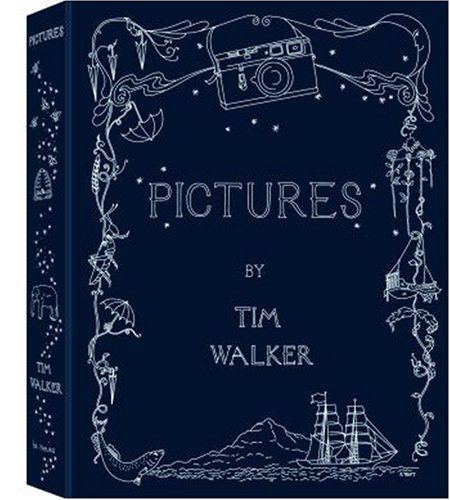 Amazon.co.jp: Pictures: Special Edition: Tim Walker: 洋書