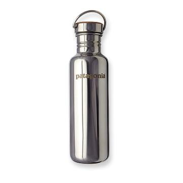Klean Kanteen - 27 oz Water Bottle