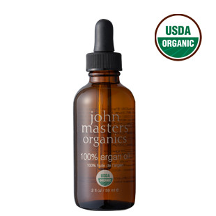 John Masters 100% Argan Oil