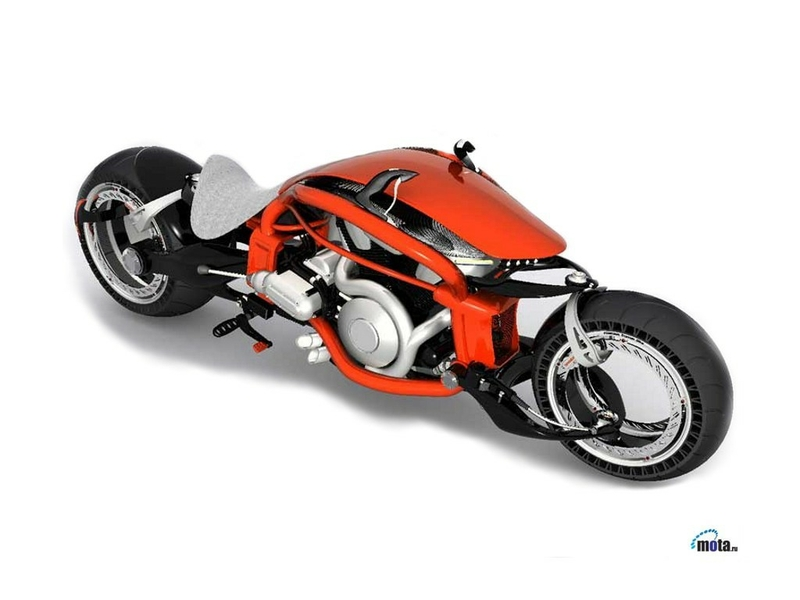 preview motorcycles Wallpaper Download