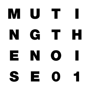 RA Reviews: Various Artists - Muting the Noise on Innervisions (Album)