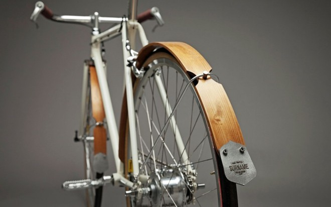 27 Perfect Looking Vintage Bicycles « Airows