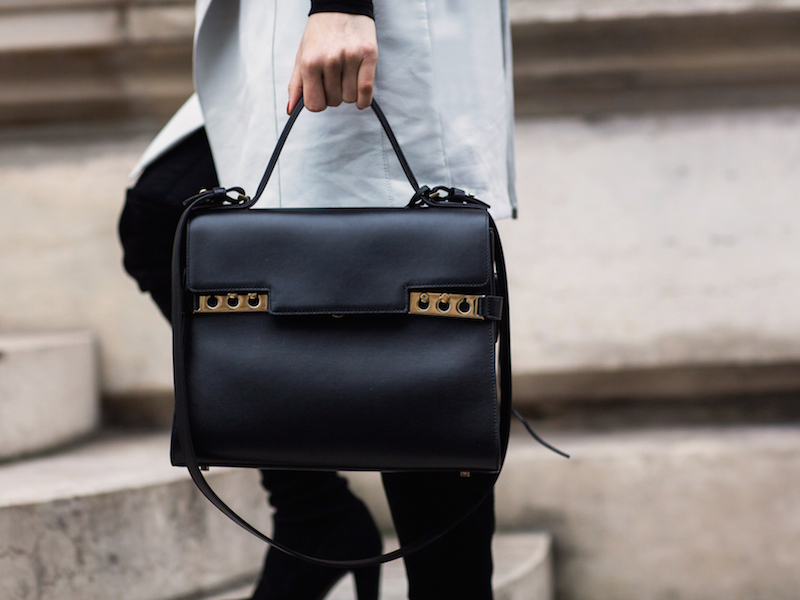 Editorial // Top 6 Carry-on Bags For Work – NAWO