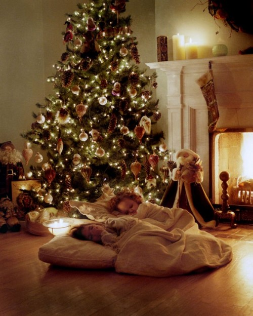 Country Christmas Decorating Ideas - Bing 画像