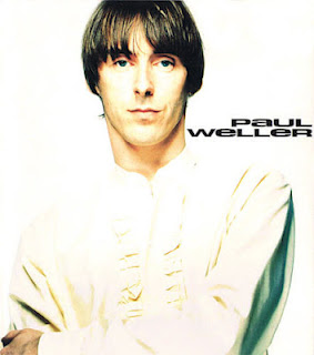 Amazon.co.jp: Paul Weller: Paul Weller: 音楽
