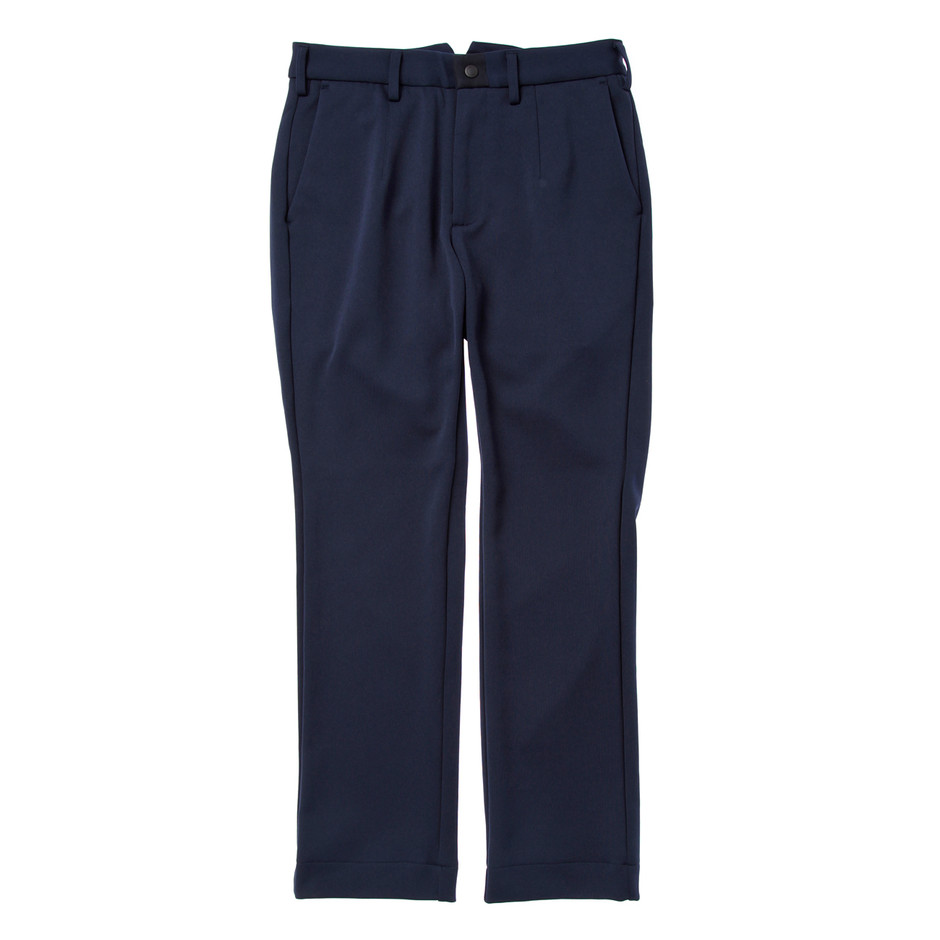 CURLY / カーリー TRACK TROUSERS 正規通販取扱