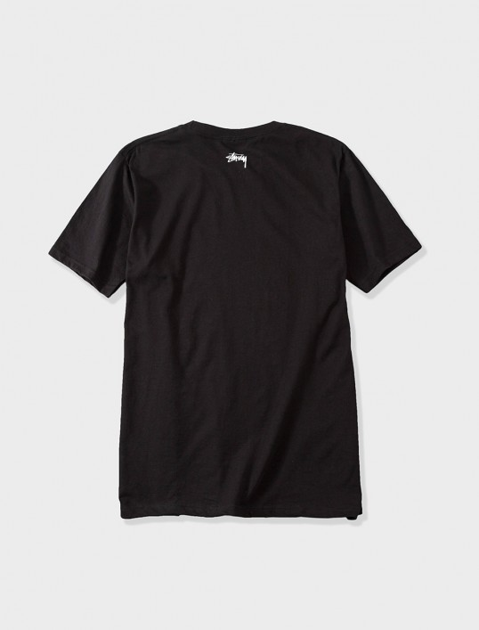 Quest Circle Tee