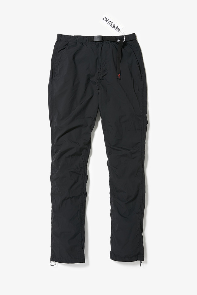 CLIMBER EASY PANTS 1.5 POLY TWILL DICROS mauri by GRAMICCI|PANTS|COVERCHORD