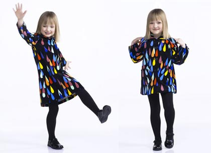marimekko | DeSight : Positive Design Blog