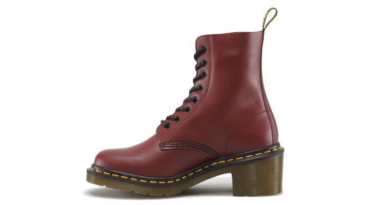 The Official Dr. Martens USA Store - CLEMENCY