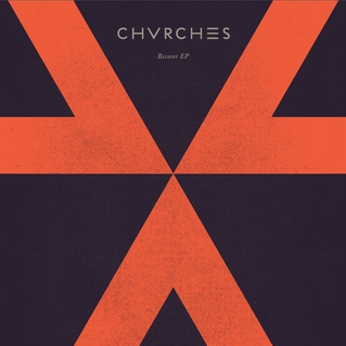 """Chvrches: """"Recover""""   Tracks   Pitchfork"""