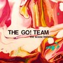 Amazon.co.jp: Go Team : Scene Between - 音楽