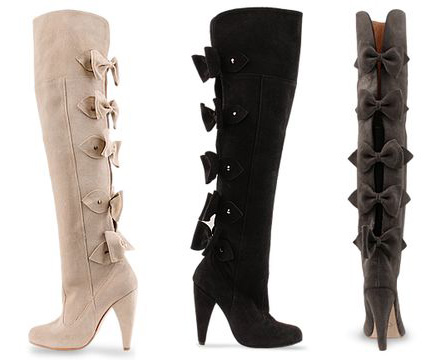 bow-back-over-the-knee-boots.jpg (442×360)