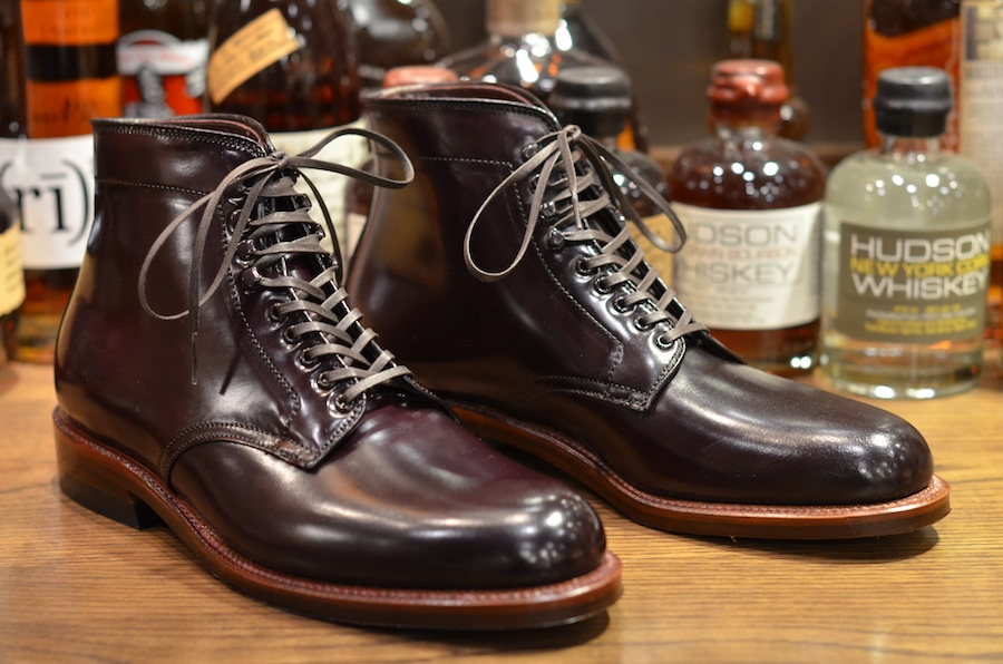 New Arrivals   Leather Soul   Retailer of exclusive men's footwear and accessories.