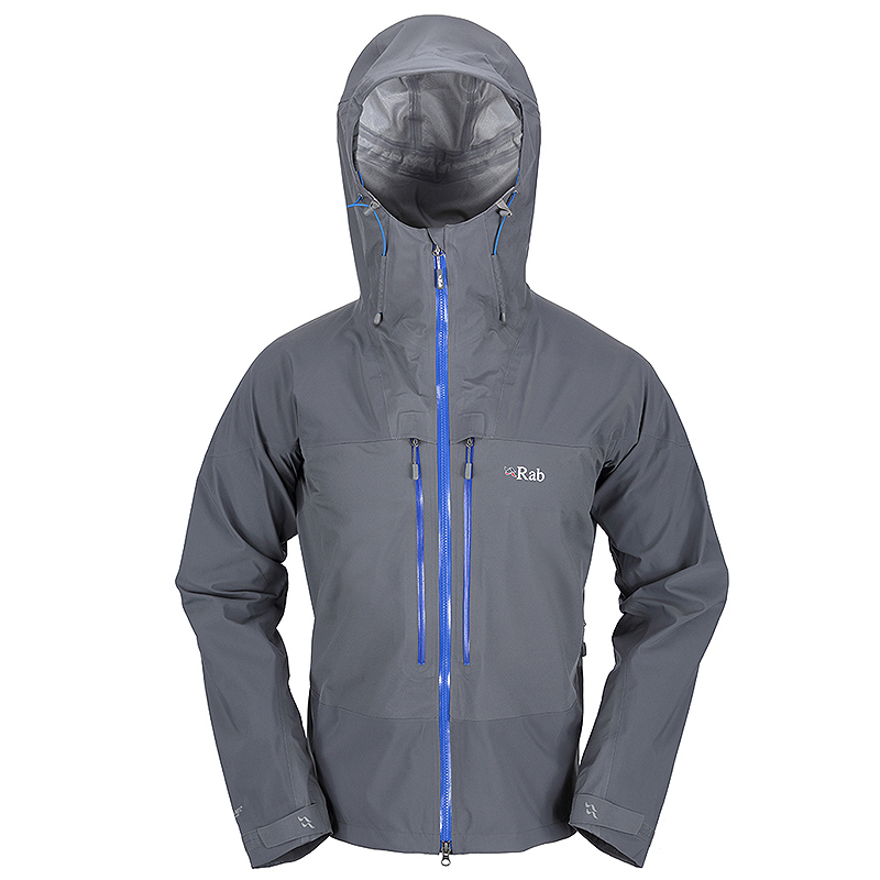 Neo Guide Jacket - Rab