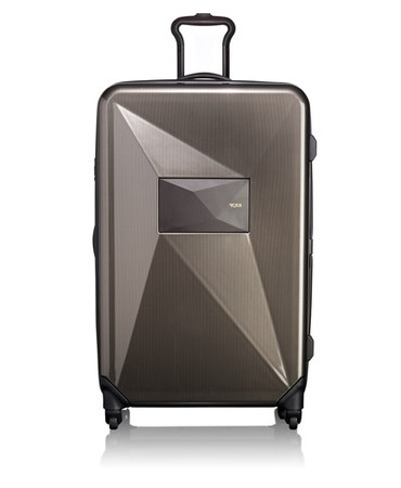 Dror Extended Trip Packing Case - Tumi