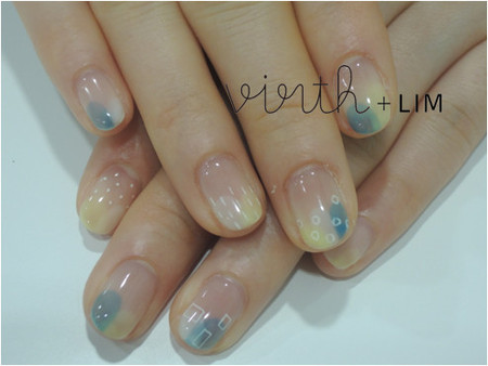 virth+LIM nail