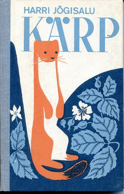 vintage book covers   Covers   Pinterest