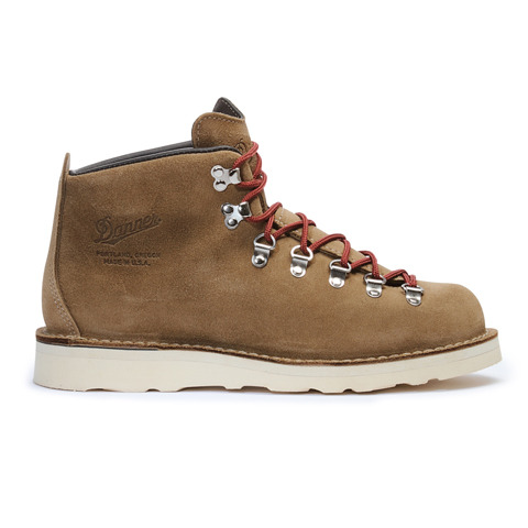 Woodlands Supply Co. - Danner Mountain Light