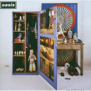 Amazon.co.jp: Stop the Clocks: Oasis: 音楽